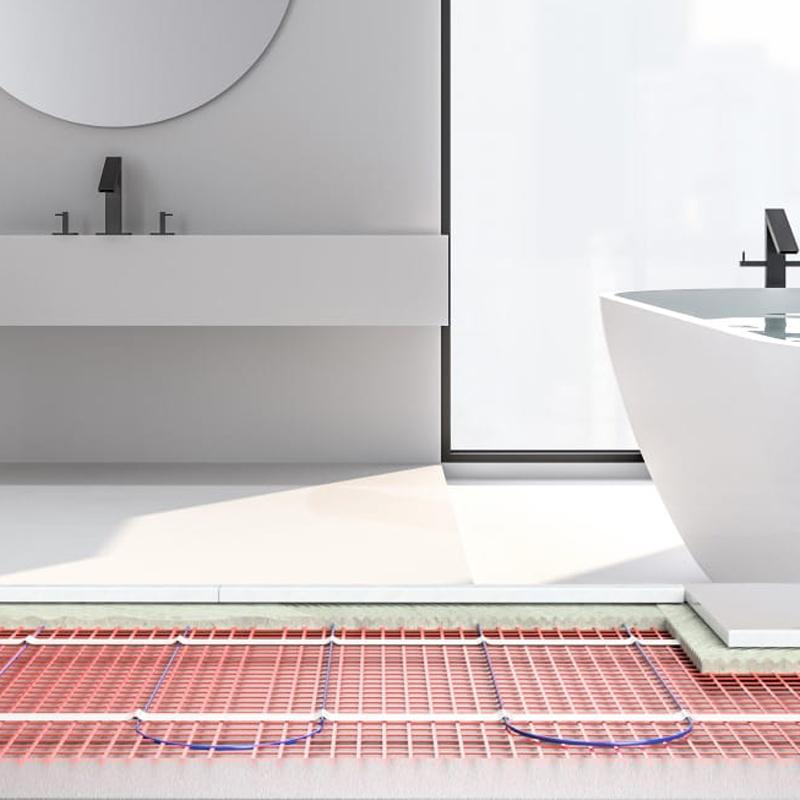 https://hertfordshiretiles.co.uk/wp-content/uploads/2021/02/Best-Heat-Mat-Tiles-new.jpg