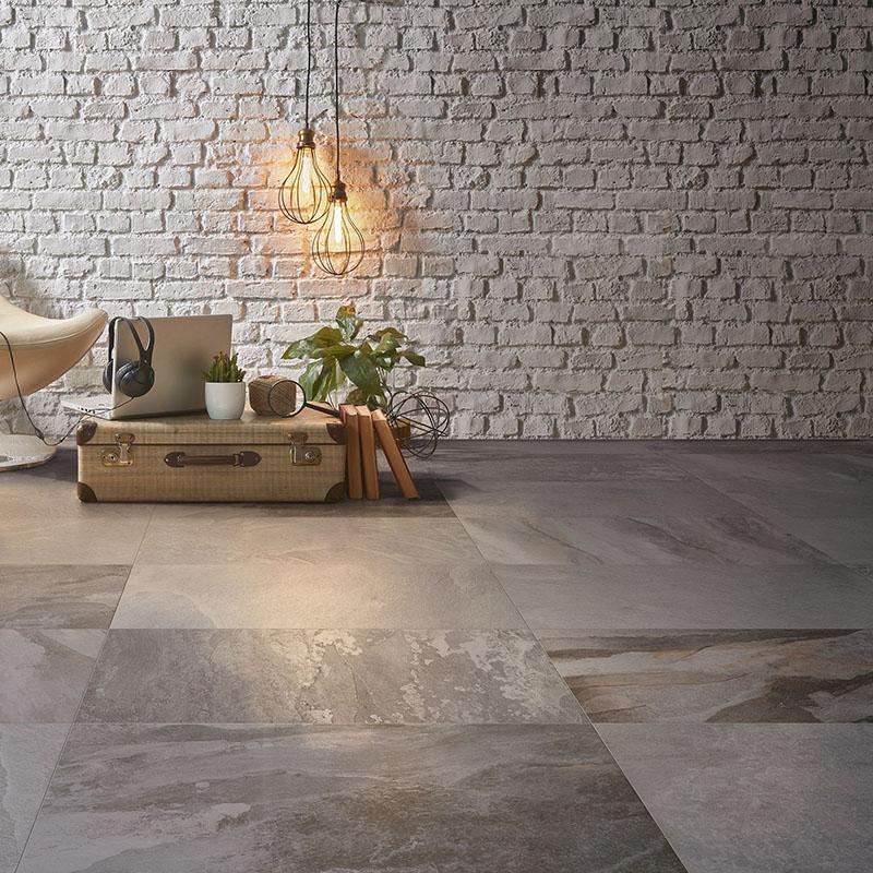 https://hertfordshiretiles.co.uk/wp-content/uploads/2021/02/Floor-Tiles.jpg
