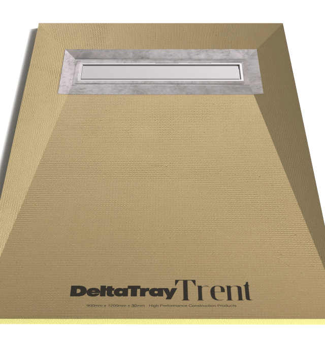 https://hertfordshiretiles.co.uk/wp-content/uploads/2021/03/DeltaTray-Trent-linear-640x683.png