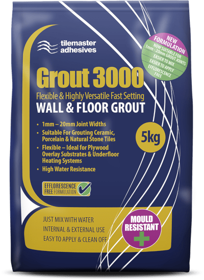 https://hertfordshiretiles.co.uk/wp-content/uploads/2021/03/Grout3000.png