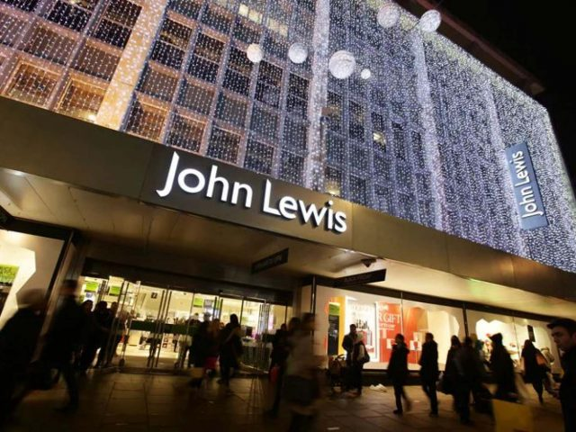 https://hertfordshiretiles.co.uk/wp-content/uploads/2021/03/John-lewis-640x480.jpg