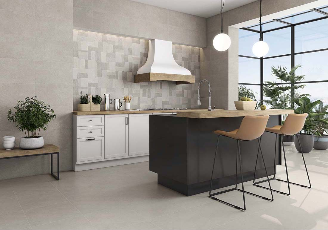 https://hertfordshiretiles.co.uk/wp-content/uploads/2021/03/droit_cement_and_decor_and_reine_roomset-2.jpg