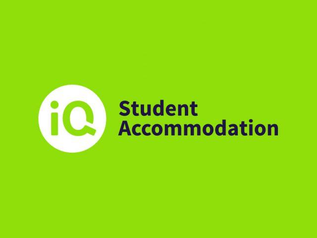 https://hertfordshiretiles.co.uk/wp-content/uploads/2021/03/iQ-Student-Accommodation-640x480.jpg