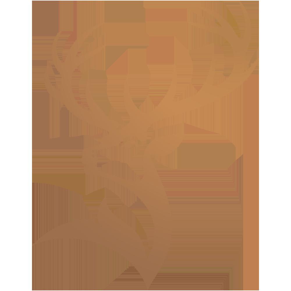 https://hertfordshiretiles.co.uk/wp-content/uploads/2021/03/logo.png